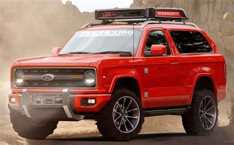 ford bronco 2015 interior 2015 ford bronco concept and release date specs price 2015