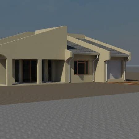 house design zimbabwe house plan in zimbabwe house design plans