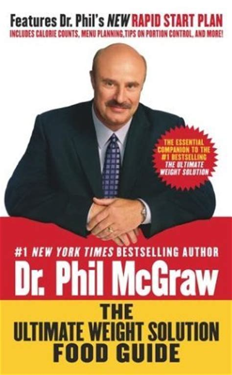 How To Petition To Going To Get Him The Air Cancel All Dr Phil S Show Should Is To Be