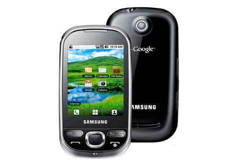 imagenes para celular samsung galaxy 5 galaxy 5 celulares e tablets techtudo