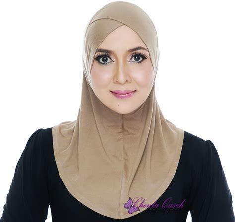 Jilbab Cantik 2016 Model Kerudung Terbaru 2016 Dengan Gaya Modern Dan Modis