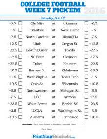 College Football Office Pool Picks Bowl Bowl Square Grid For Purchase Autos Post