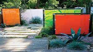 inexpensive modern outdoor furniture outdoor patio