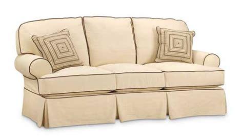 custom furniture slipcovers custom furniture slipcovers home furniture design