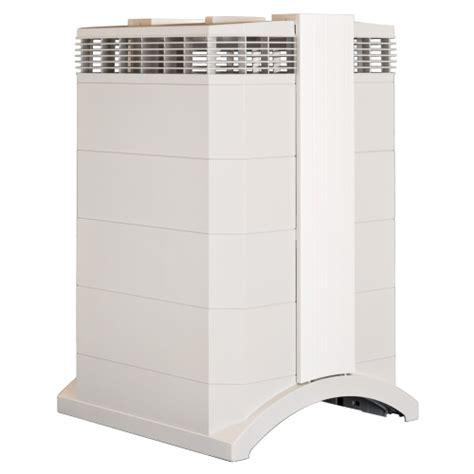 iqair healthpro compact air purifier aaa vacuums