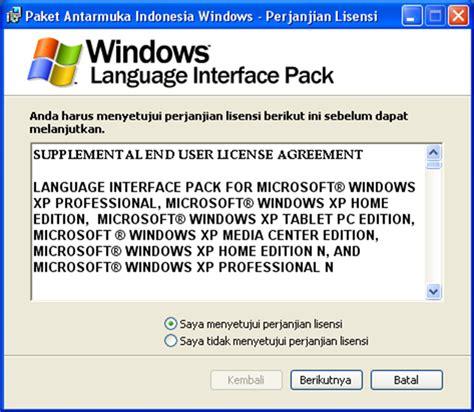 cara membuat windows xp sp3 sp2 sp1 bajakan menjadi gean agustus 2012
