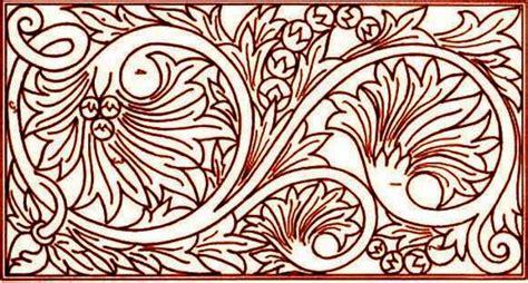 hasil gambar untuk motif ragam hias flora sun shang xiang zhao yun flora