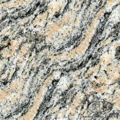 tiger skin rust granite kitchen countertop ideas