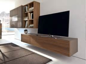 Modern Kitchen Cabinet Design tv cabinet wood design raya furniture