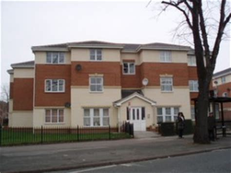 2 Bedroom Flats To Rent In Bedford Bedfordshire St Neots Properties For Sale