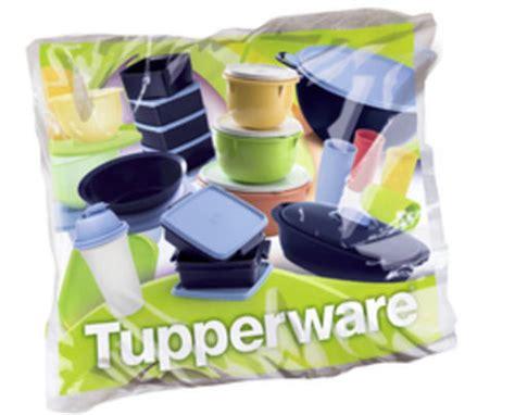 Tupperware Pack dinnerware serving dishes tupperware mystery packs
