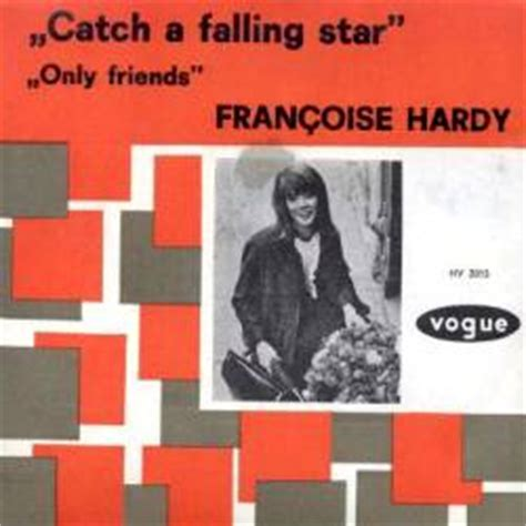 francoise hardy if we are only friends fran 199 oise hardy only friends