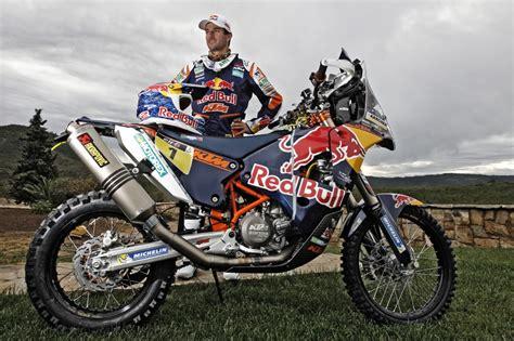 Ktm Dakar Dakar Ktm 13 1 Ktm