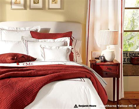 christmas bedroom decorations ideas from pottery barn christmas bedroom decorations ideas from pottery barn