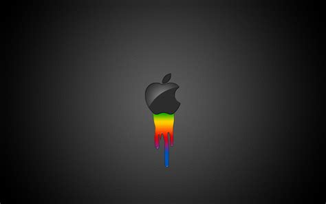 apple wallpaper won t zoom out apple screensavers wallpaper 1479516