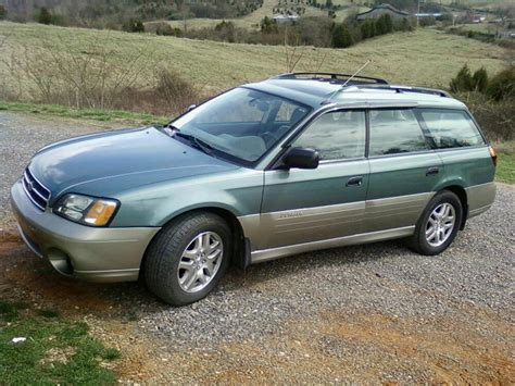 how to learn about cars 2001 subaru outback lane departure warning dsturbd1 2001 subaru outbackwagon 4d specs photos modification info at cardomain