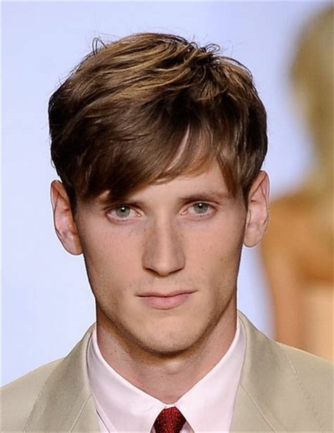 long hair front cut hair for men hairstyle for men 2013 hairstyles 2018