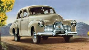 Holden Used Cars South Australia Holden Car The Iconic Early All Australian Vehicle
