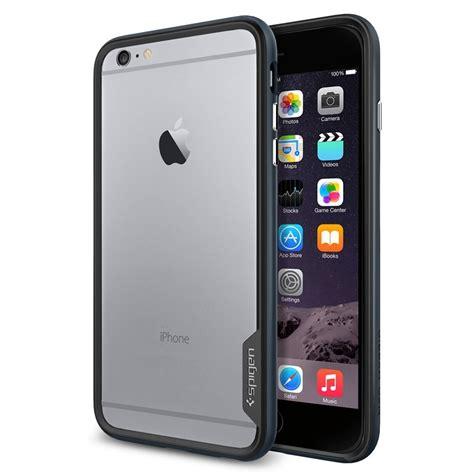 d iphone 6 plus iphone 6 plus neo hybrid ex iphone 6 plus apple iphone cell phone spigen