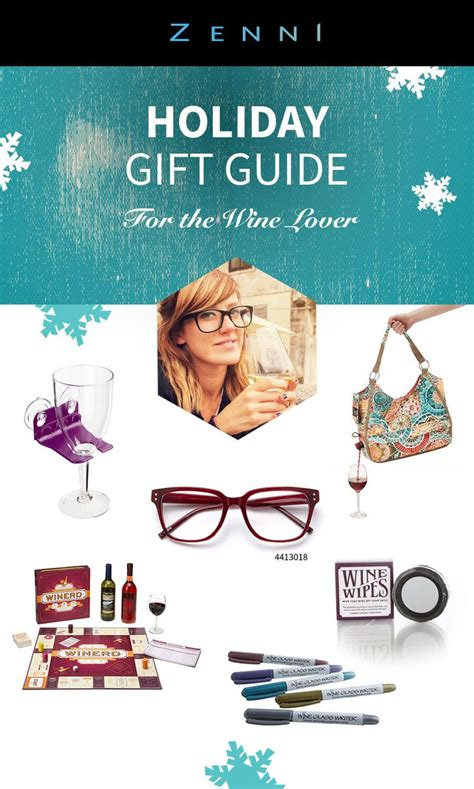 Zenni Gift Card - 65 best holiday images on pinterest gift cards holiday gift guide and holiday gifts