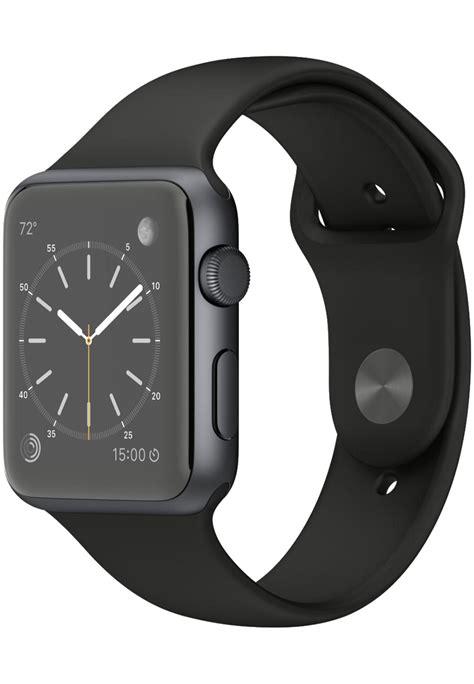 Apple Sport 42mm iphone apple 42mm