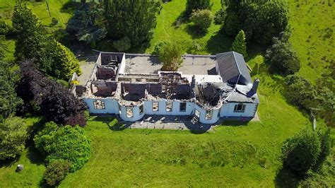 boleskine house boleskine house foyers inverness shire 2017 drone