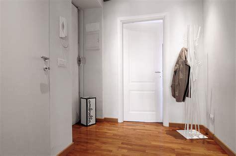 idee ingresso moderno idee per ingresso moderno mondo convenienza ingresso