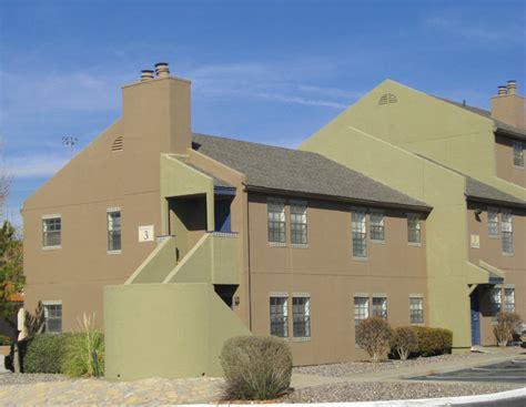 La Mesa Apartments El Paso Tx Apartment Finder