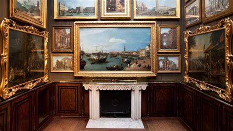 Home Interior Websites sir john soane s museum sightseeing visitlondon com