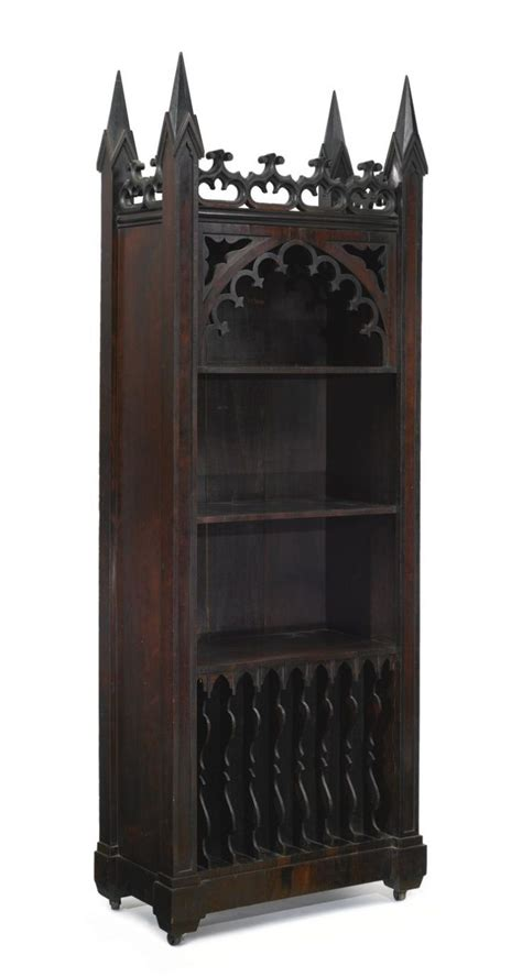 gothic bedroom furniture for sale bathroom cute gothic bedrooms pillars bedroom sets