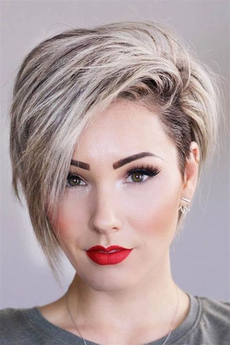 extra long layered pixie 15 long pixie haircuts that are in trend styleoholic
