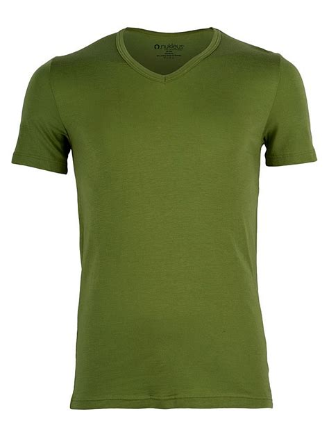 Most Comfortable S T Shirts by S Undershirts T Shirts Sleeveless Singlets
