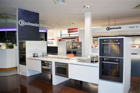 Kitchen Company Dublin Kitchen Accessories Limited Showroom By Storebest Dublin