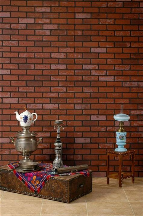 decorative brick wall panels wood brick wall panels textured mdf decorative board