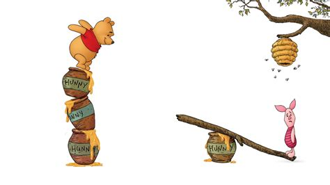 wallpaper classic pooh pooh wallpaper wallpapersafari