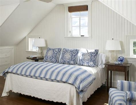pretty guest bedrooms pretty guest room in blue and white bedroom bliss