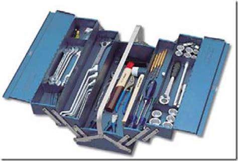 Socket Wrench L Kunci Sok L Kombinasi 12 14 12mm 14mm 12mm 14mm peralatan kerja perawatan dan perbaikan tn mesin