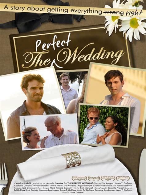 Kristik Wedding the wedding 2012 filmstarts de