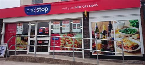 one stop bathroom shop one stop gets up close and personal with franchise