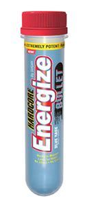 energy drink 300 mg caffeine caffeine in energize bullet