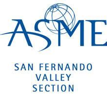 section 8 san fernando valley san fernando valley section asme engineering network