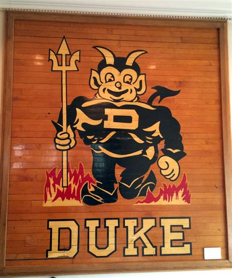 Duke Cross Continent Mba Acceptance Rate by 4 Takeaways From My Ccmba Residency Duke Global