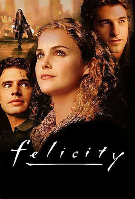 dramacool kissasian watch felicity season 3 episode 16 english subbed at