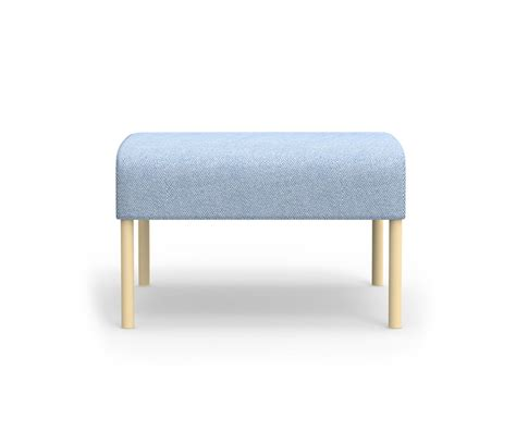 breakout bench nooa bench breakout seating martela from wharfsid