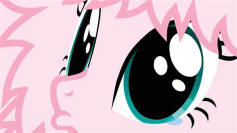 Mixer Eyes Meme - 665775 animated artist mixermike622 close up doe