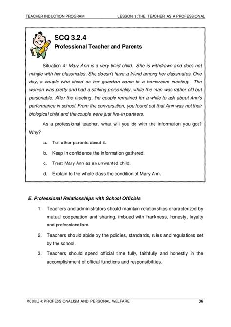 Characteristics Essay by 5 Personal Characteristics Essay Writefiction581 Web Fc2