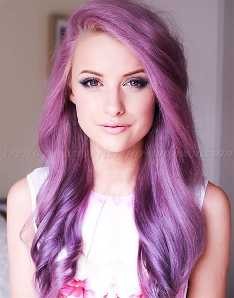 hairstyles with three colors long hairstyles color hairstyles