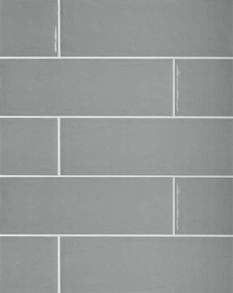 fliese 300 x 100 gray wall tile 28 images grey wall tiles