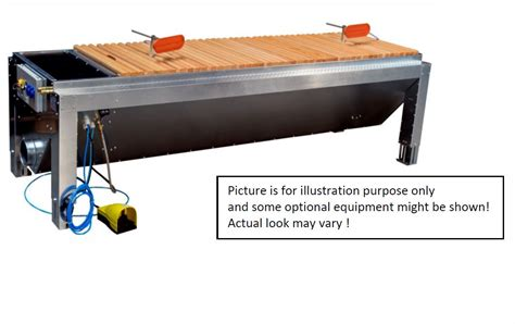 sanding bench sanding bench 28 images ul 1 quot x 30 quot belt 5 quot disc sander bench top wood