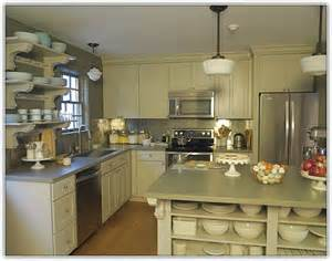 martha stewart kitchen ideas martha stewart kitchen cabinets floor home design